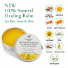 Charlie & Co 100% Natural Healing Balm