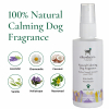 Charlie & Co Calming Dog Fragrance